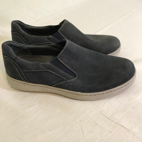 Dansko Men/'s Viktor Fashion Sneaker
